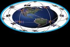 پاورپوینت DGPS  :سیستم موقعیت یابی جهانی افتراقی
